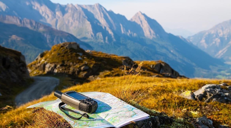 Le GPS ne vous veut pas que du bien